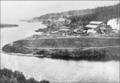Gualala Mill - 1876.png