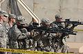 Guardsmen Perform Civic Duties in Iraq DVIDS269587.jpg