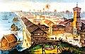 Guayaquil 1846.jpg