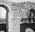 Gudhems klosterruin - KMB - 16000200156185.jpg