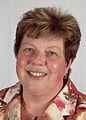 Gudrun Holbe DSC 3195 b.jpg