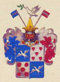Guelich-Wappen MWB.png