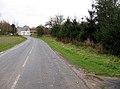 Gueudecourt entrée Ouest 1.jpg