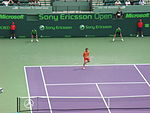 Guga Miami Open 2008 (5).jpg
