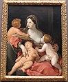 Guido reni, carità, 1629-30 ca. 01.JPG