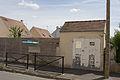 Guignes - Rue du Chateau d'eau - IMG 2219.jpg