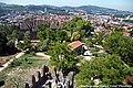 Guimarães - Portugal (11240350193).jpg