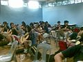 Guitar Ensemble of the School of Science and Technology, Singapore.jpg