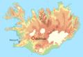 Gullfoss-localisation.png