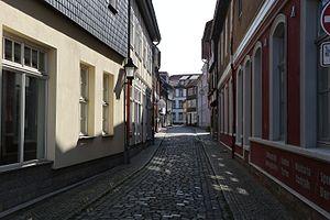 Gumpertstraße.jpg