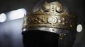 Gustav Vasas krönta hjälm från 1500-talet - Livrustkammaren - 91535.tif