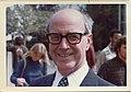 Gustave Choquet 1974 (photo B, bordered).jpg