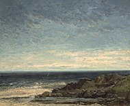 Gustave Courbet 030.jpg