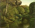 Gustave Courbet 043.jpg