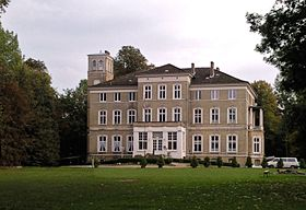 Gut Ascheberg, Herrenhaus.jpg