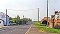 Guyhirne station site geograph-3586765-by-Ben-Brooksbank.jpg