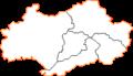 Gwangju.png