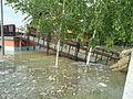 Győr flood, June 2013 75.JPG