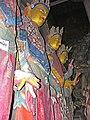 Gyantse, Tibet - 5920.jpg