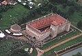 Gyula - Castle.jpg