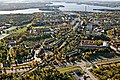 Hässelby - KMB - 16001000411704.jpg