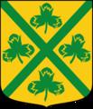 Hässleholm kommunvapen - Riksarkivet Sverige.png