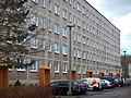 Häuser nicht renoviert - panoramio (1).jpg