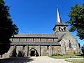 Hédé (35) Église Notre-Dame 05.JPG