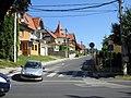 Hévíz, 8380 Hungary - panoramio (50).jpg
