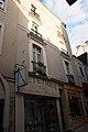 Hôtel Avril de la Roche - Angers - PA00108920.JPG