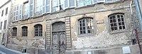Hôtel de Rochely 2012-09-06 18-38-18.jpg
