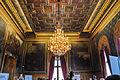 Hôtel de Ville de Paris - Journée du Patrimoine 2013 025.jpg