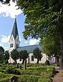 Högsby kyrka 05.JPG