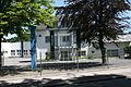 Hückeswagen - Mühlenweg - Pflitsch - Museum 01 ies.jpg
