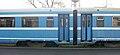 HŽ 7021 (4).jpg