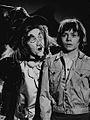 H.R. Pufnstuf Billie Hayes Jack Wild 1969.jpg