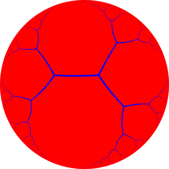Apeirogon - Image: H2 tiling 23i 1