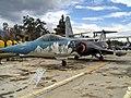 HAFm F-104 Olympus 2.jpg
