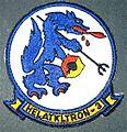 HAL-3 U.S. Navy Seawolves.jpg