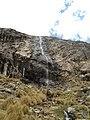 HATUN PAGCHE - panoramio (1).jpg