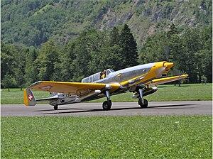 HB-RDB C-3605