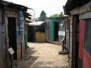 HFHI GVDC Poverty Housing