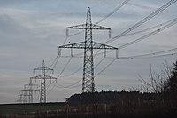 HF 380-kV-Steiermarkleitung.JPG