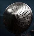HJRK A 163 -Shield of Maximilian I, c. 1495.jpg