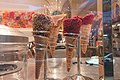 HK 中環 Central 士丹利街 Stanley Street 香港中環石板街酒店 The Pottinger Hotel Hong Kong shop ice cream June 2019 IX2 06.jpg