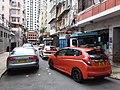 HK 大坑 Tai Hang Sunday morning July 2019 SSG 22.jpg