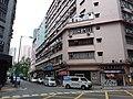HK 新埔崗 San Po Kong 大有街 Tai Yau Street May 2019 SSG 04.jpg
