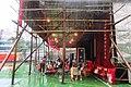 HK CWB 銅鑼灣 Causeway Bay 摩頓台 Moreton Terrace 香港盂蘭勝會 Yu Lan Fectival Sept 2018 IX2 02.jpg