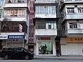 HK Kln City 九龍城 Kowloon City 福佬村道 Fuk Lo Tsun Road January 2021 SSG 79.jpg
