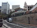 HK ML 西半山 Mid-Levels West 般咸道 Bonham Road 8th January 2021 SS2 17.jpg